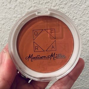 OFRA - Madison Miller Blush (New)